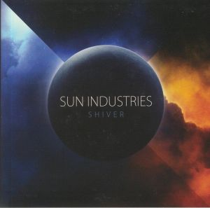 SUN INDUSTRIES - Shiver
