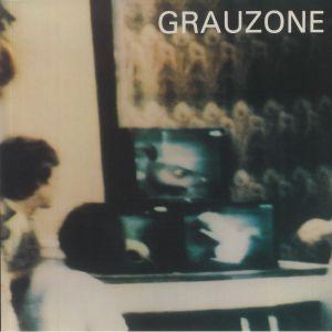 GRAUZONE - Grauzone: 40 Years Anniversary Edition