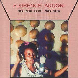 ADOONI, Florence - Mam Pe'ela Su'ure