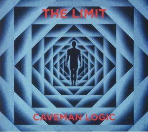 LIMIT, The - Caveman Logic