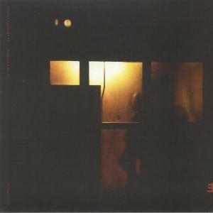 VASANDANI, Sachal/ROMAIN COLLIN - Midnight Shelter