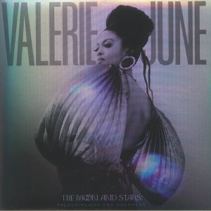 VALERIE JUNE - The Moon & Stars: Prescriptions For Dreamers
