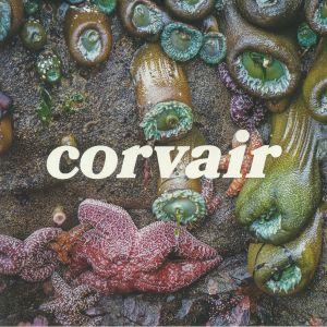 CORVAIR - Corvair