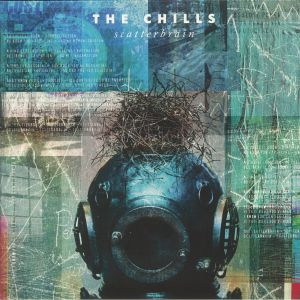 CHILLS, The - Scatterbrain