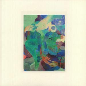 CINNAMAN - Kingfisher