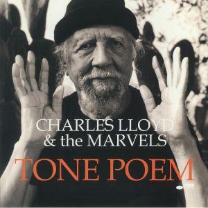 LLOYD, Charles & THE MARVELS - Tone Poem