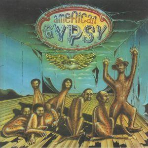Angel Eyes (reissue)