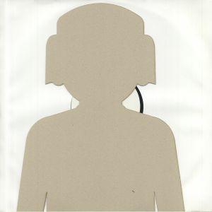 HUNGRY SOUL/HANTRAX/SONDERVAN/REDRAY - Jack Playmobil Acid 1