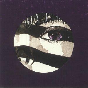 PURPLE DISCO MACHINE feat MOSS KENA/THE KNOCKS - Fireworks