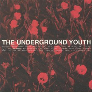 UNDERGROUND YOUTH, The - The Falling