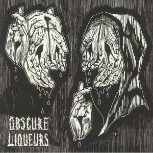 BAXTER, Jam/SUMGII - Obscure Liqueurs