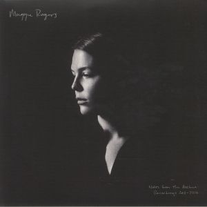 ROGERS, Maggie - Notes From The Archives: Recordings 2011-2016 (remastered)