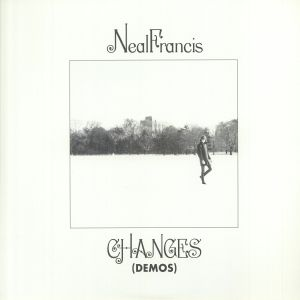 FRANCIS, Neal - Changes (Demos)