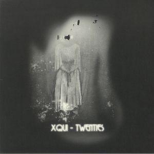 XQUI - Twenties