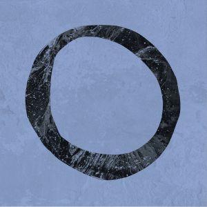 ARMEC - Caged (feat Hardfloor remix)