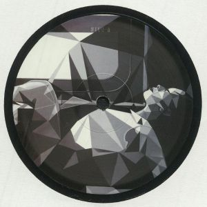 C PULL feat NATALIA KISSOON - Windows (feat John Beltran & Nigel Hayes remix)