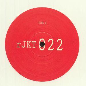 PSTW - Fixation Remixes