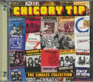 CHICORY TIP - The Singles Collection