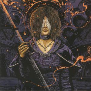 Shunsuke Kida - Demon's Souls (Soundtrack)