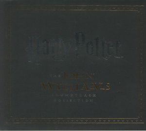 WILLIAMS, John - Harry Potter: The John Williams Soundtrack Collection (Soundtrack)