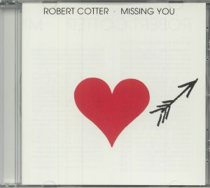 COTTER, Robert - Missing You
