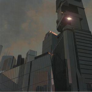 MITSU, Jossy - Planet J