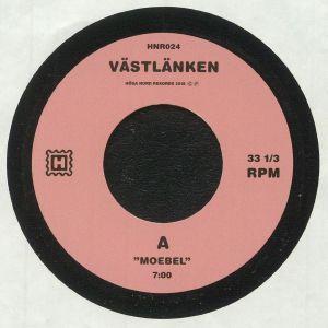 VASTLANKEN - Moebel