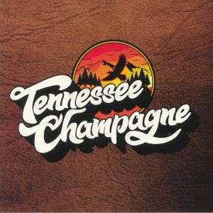 TENNESSEE CHAMPAGNE - Tennessee Champagne
