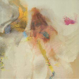 FLOCK OF DIMES - Head Of Roses