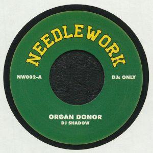 ORGAN DONOR - Organ Donor