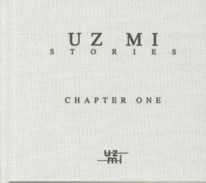 VARIOUS - UZ MI Stories Chapter One