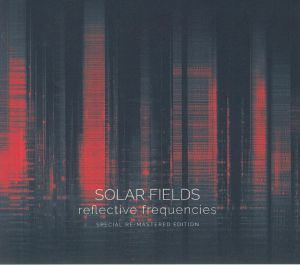 SOLAR FIELDS - Reflective Frequencies (remastered)