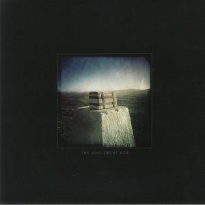 KOTTING, Andrew - The Whalebone Box (Soundtrack)