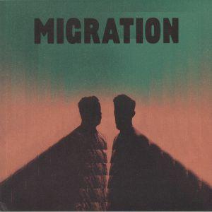 MARVIN & GUY - Migration