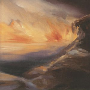 BESNARD LAKES, The - The Besnard Lakes Are The Last Of The Great Thunderstorm Warnings
