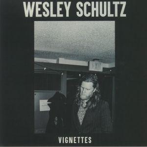 SCHULTZ, Wesley - Vignettes