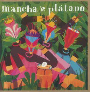 MANCHA 'E PLATANO - No Me Da Pena