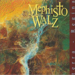 MEPHISTO WALZ - Terra Regina