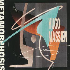 MASSIEN, Hugo - Metamorphosis