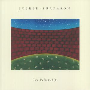SHABASON, Joseph - The Fellowship