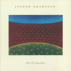 SHABASON, Joseph - The Fellowship