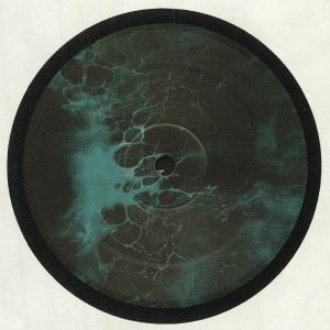 SLV - Under Pressure EP