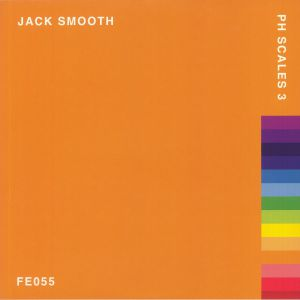JACK SMOOTH - PH Scales 3
