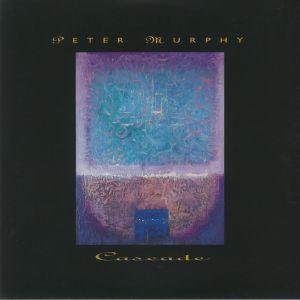 MURPHY, Peter - Cascade