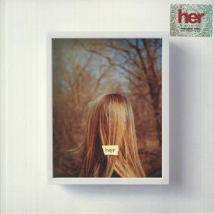Her (Soundtrack)