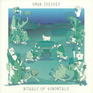 JOESOEF, Omar - Rituals Of Gorontalo