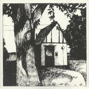 LEWIS, Naomi - Cottage Songs (reissue)