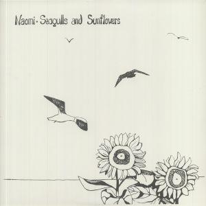 LEWIS, Naomi - Seagulls & Sunflowers (reissue)