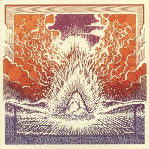 OCHRE - An Eye To Windward