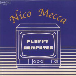 MECCA, Nico - Floppy Computer